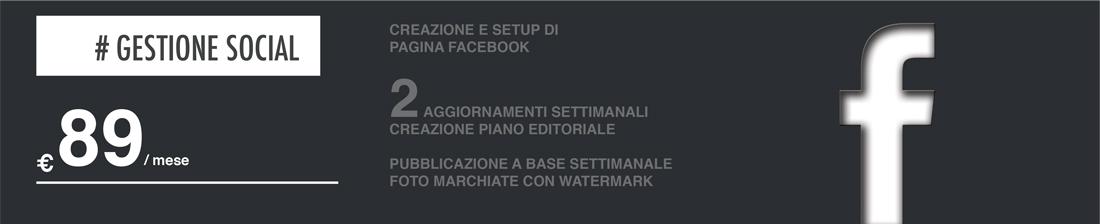 gestione-social_rnb