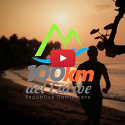 video-caribe